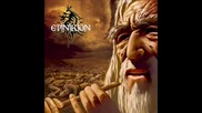 Epinikion - City Of Heroes