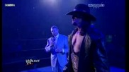 Wwe Raw 18110 Part 19 (hq)