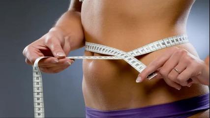 Best Fat Loss For Women