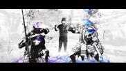 Wiz Khalifa Feat. Juicy J & Ty Dolla $ign - Shell Shocked
