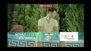 Nenad Cvijetic - 2012 - Kafanska pesma (hq) (bg sub)