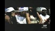 Marques Houston (ft Joe Budden) - Clubben
