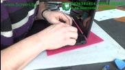 Смяна на матрица Lenovo Ideapad 100-15 Screen.bg