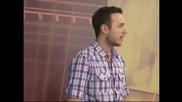 Bane Mojicevic - Dodir ljubavi
