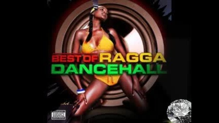 Future Fambo - Drunken Dance (ragga)