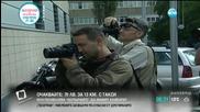 Гриша Ганчев застава пред Спецсъда