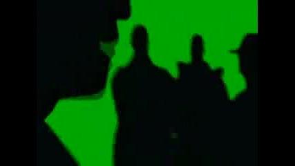 Raptile ft Xzibit - Make Yall Bounce