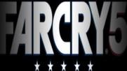 Far Cry 5 - Hard #01 Intro