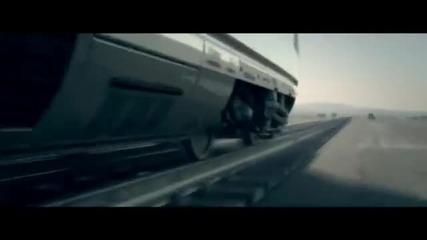 2011 » will.i.am ft. jennifer lopez & mick jagger - T. H. E. ( The Hardest Ever ) [ H Q ]