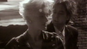 Roxette - Dressed For Success (Оfficial video)