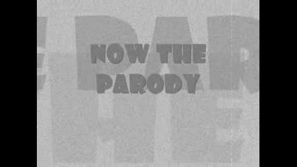 Tokio Hotel Parody