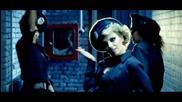Alexandra Stan - Mr. Sexobeat (official Video)