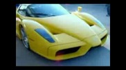 Ferrarivslamborgh.3gp