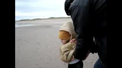Хлапе На Море