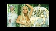 New !! 2012 Цветелина Янева-мога пак (cd-rip)