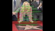 Превод!!! - Britney Spears - Kill the lights