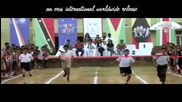 Промо - Paathshaala - Khushnuma