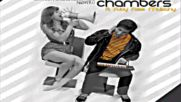Isaac Chambers Feat. Ruby Rose Mulcahy - Extra-tea-rest-yall Original Mix Official