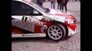 Mitko Iliev Rally Traqnovi Vrata08