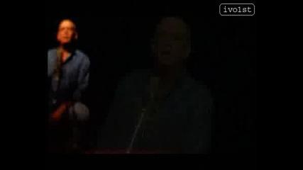 Dimitris Mitropanos - Stis Psixis To Parakato