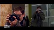 Честни Трейлъри - The Amazing Spider-man