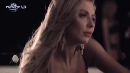 Андреа - Няма да съм аз | Официално видео