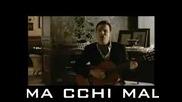 The Godfather - Песента На Тони Корлеоне