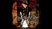 Colt Ford - Overworked & Underpaid (feat. Charlie Daniels)