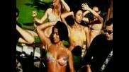 Много яка песен чуите Я ! Azul Azul - La Bomba ( Caribbean Funk Mix)