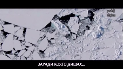 Гръцка балада [превод] Сякаш / Giannis Vardis - Mipos