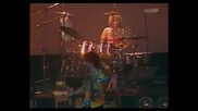 Frank Zappa In Paris `80 - 7 Miss Pinky