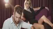Sandra Vasiljevic - Trazim te • Official Video Hd 2017