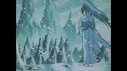 [sfs] Yu Yu Hakusho - 100 bg subs