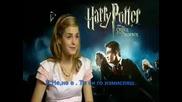 Rupert And Emma - любовните Проблемиbgsubs