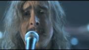 Opeth - Burden (Оfficial video)