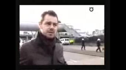 S.C.F. Rotterdam Hooligans