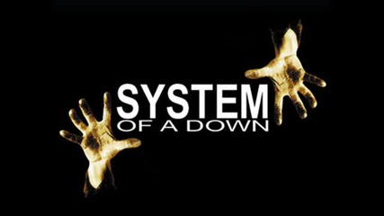 Cigaro - System Of A Down