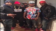 The Diplomats - Victory Freestyle [ Jay Z Diss ] [ Audio ]