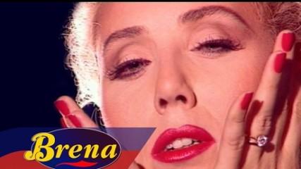 Lepa Brena - Vatra se dize - (Official Video 1994)
