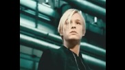 Adam Rickitt - Everything my heart desires ( С превод )