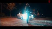 Metsamor Davo ft. Ed - Het em nayum ( Official Video) 2015