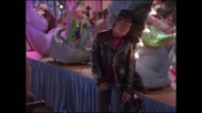 Back To The Future - Time Flies