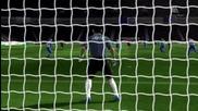 Fifa 2009 Чарвен Картон за Вратаря Ни! ep.1