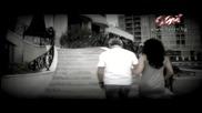 Тони Стораро - Седем пъти