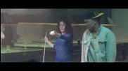 Премиера * Katy B - Easy Please Me (2011) Високо Качество