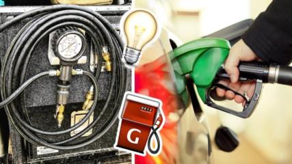 Горивото е скъпо! 8 прости трика ще ви спестят честото зареждане!