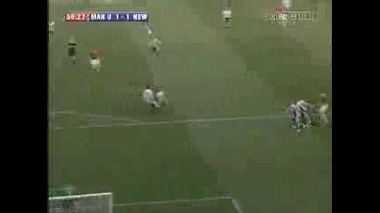 Rooney supergoal!