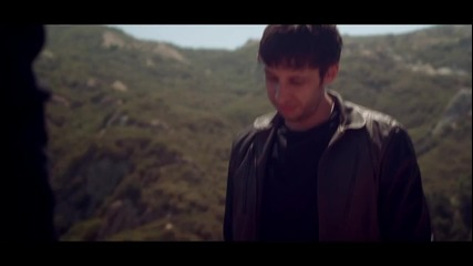 Calvin Harris feat. Example - We'll Be Coming Back 2012 ( Official video ) Hq * N E W *