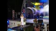 Eмилия - Легенда За Любовта [ Концерт В Пловдив 2003г.]