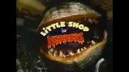 Little shop of horrors_1986